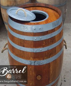 Esky Barrel For Sale Bargain Barrel