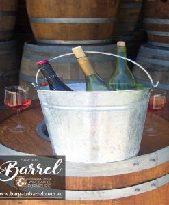 Bargain Barrel Wine Barrel Furniture Sales – Chiller Barrel Image 9