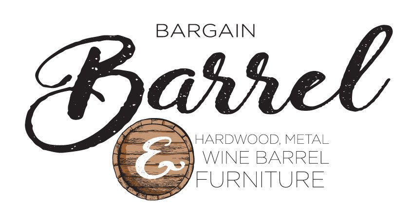 Bargain Barrel